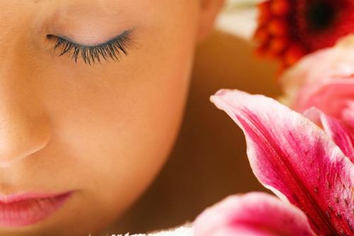 trattamento-viso-detossinante-c