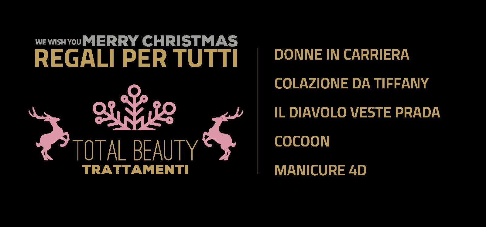 1_slide-show-regali-Natale-2018