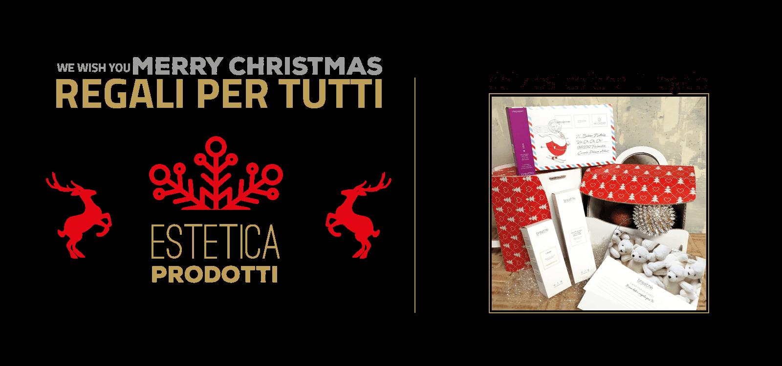 2_slide-show-regali-Natale-2018