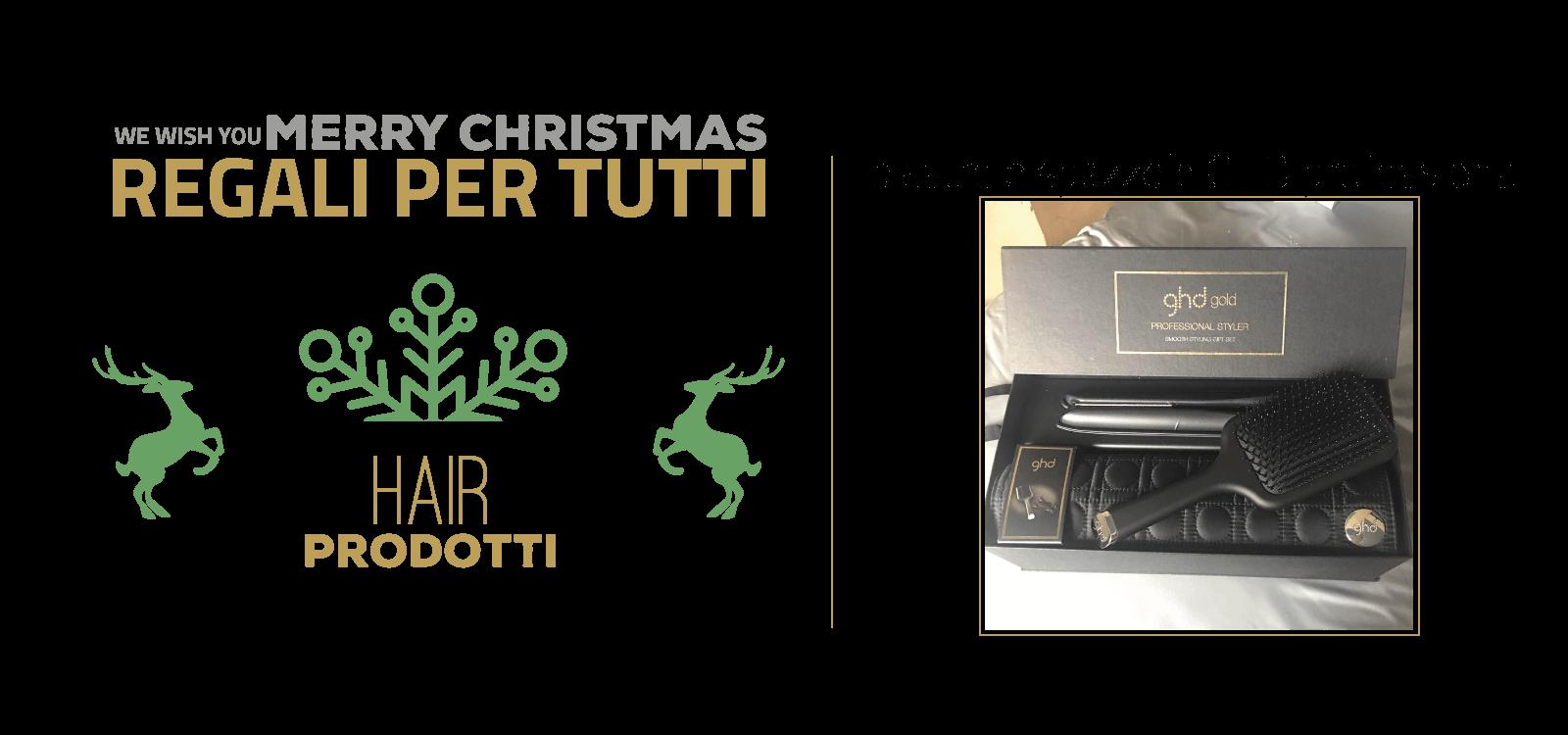 4_slide-show-regali-Natale-2018