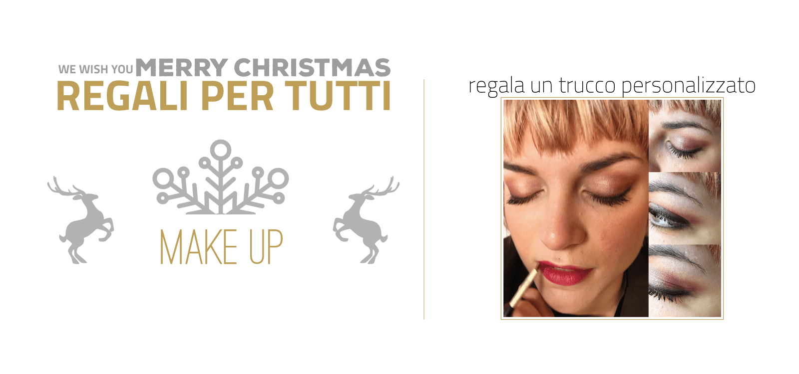 5_slide-show-regali-Natale-2018