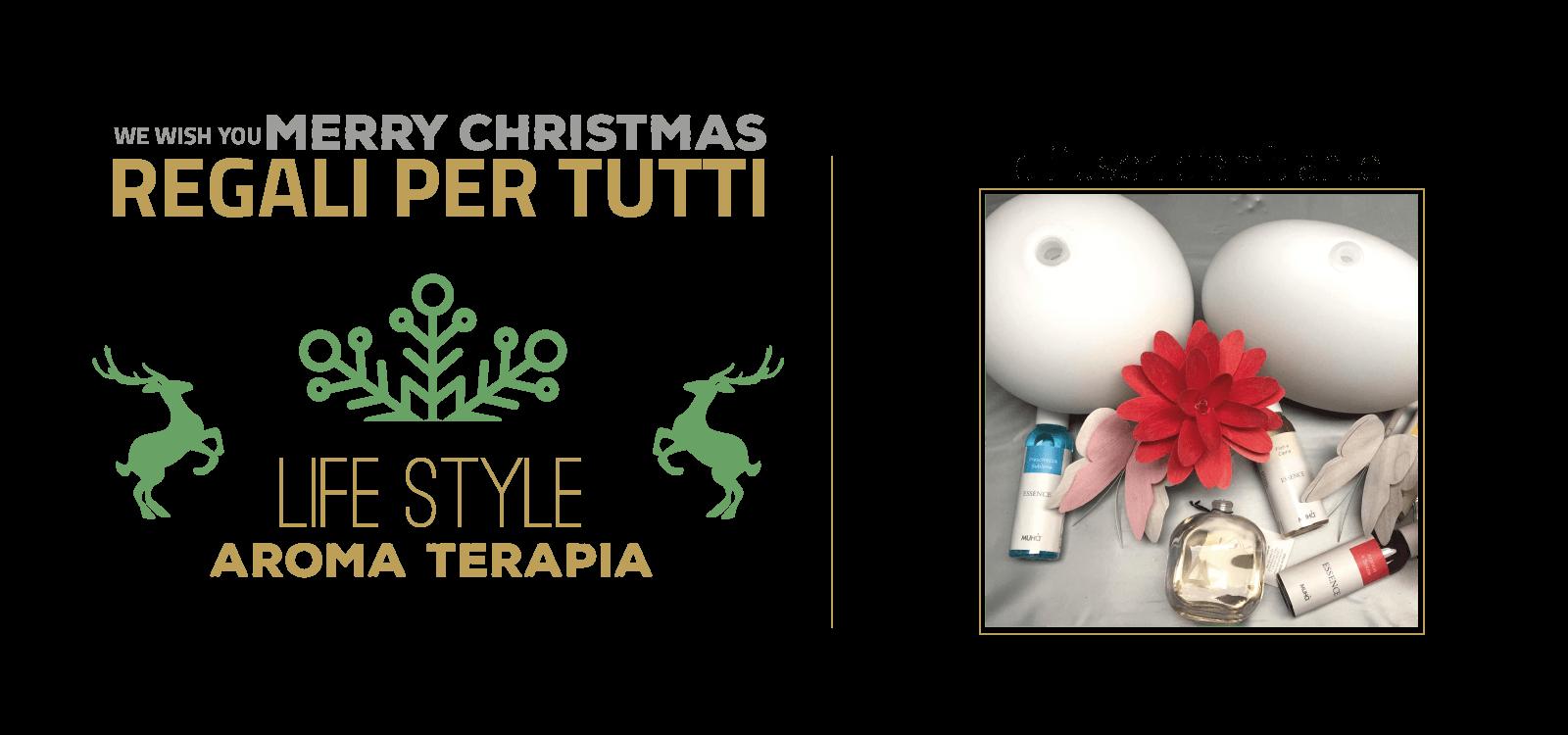 8_slide-show-regali-Natale-2018