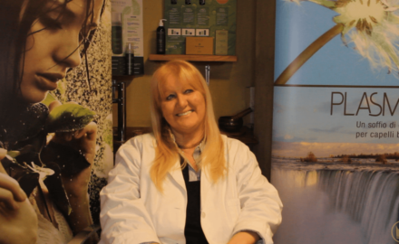 Video consigli della dott.ssa Daniela Mantovani